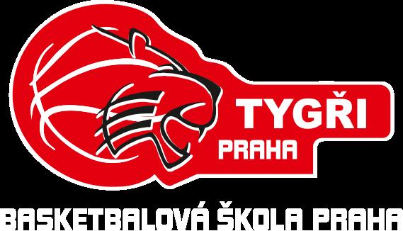 Basketbalová škola Praha, z.s.